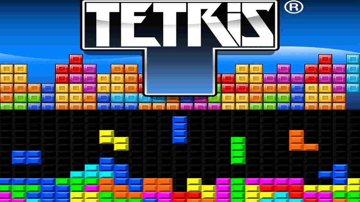 Tetris Online dengan Uang Asli Pasti Jackpot
